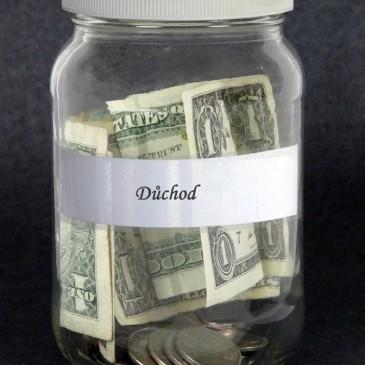 Investoři všech zemí, probuďte se! Co takhle vyzkoušet skutečné podílové fondy? (2/2)