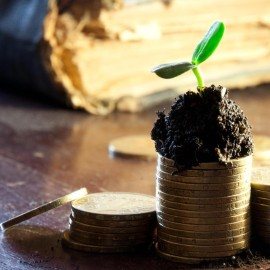 Podílové fondy – kam investovat? (2/3)